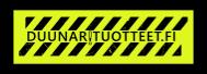 duunarituotteet.fi – verkkokauppa